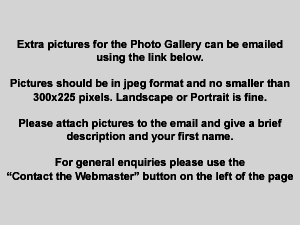 Email a photo